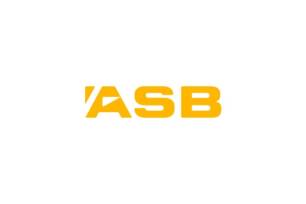 Protected: ASB
