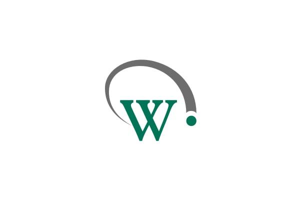 Protected: WELLINGTON