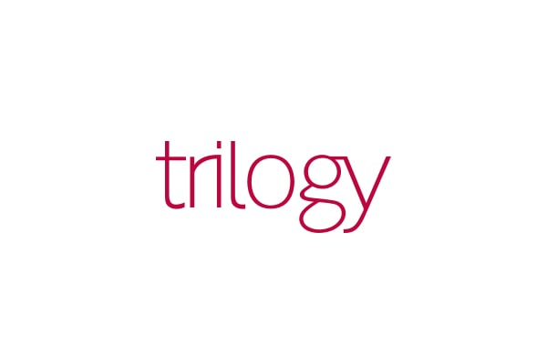 Protected: TRILOGY